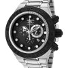 Invicta Subaqua Sports 1527